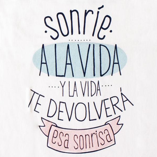 camiseta-nino-sonrisas-1